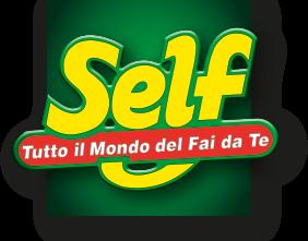 Casa facile ristruttura facile bagno by selfitalia - Ristruttura bagno ...